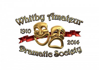 Whitby Amateur Dramatic Society
